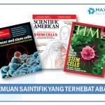 CellMaxx-Penemuan-Saintifik-Terhebat