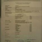 Pengesahan Makmal Fakulti Farmasi Universiti Indonesia