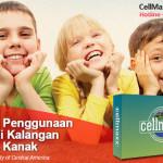 Penggunaan-CellMaxxAFA-Pada-Kanak-Kanak