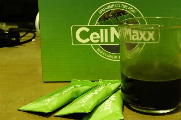 CellMaxx Harga Mulai 1 Mac 2016
