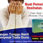 CellMaxx-Malaysia-Online
