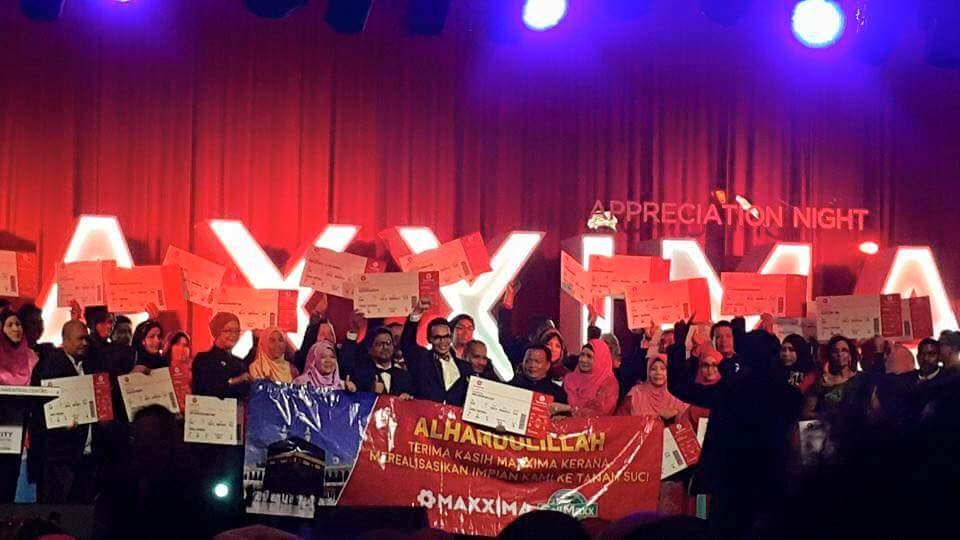 CellMaxx-Malaysia-Umrah