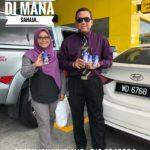 Agen Maxxima Nutrition Klang