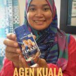 Agen Maxxima Kuala Terengganu