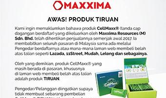 Awas-CellMaxx-Tiruan