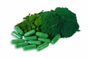 Aphanizomenon-Flos-Aquae-Extract-BLUE-GREEN-ALGAE