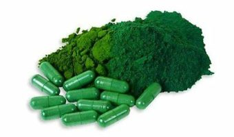 Aphanizomenon-Flos-Aquae-Extract-BLUE-GREEN-ALGAE