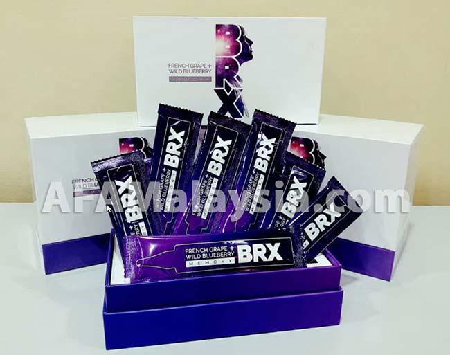 BRX-Maxxima-Nutrition-Malaysia