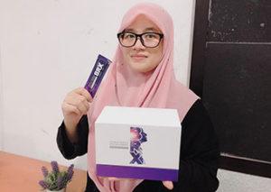 Maxxima-BRX Malaysia