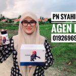 Pn Nur Syahida Agen Maxxima Kota Bharu