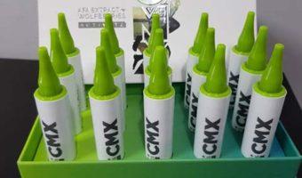 CMX-Maxxima-Malaysia