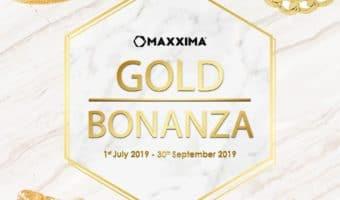 Maxxima-Gold-Bonanza