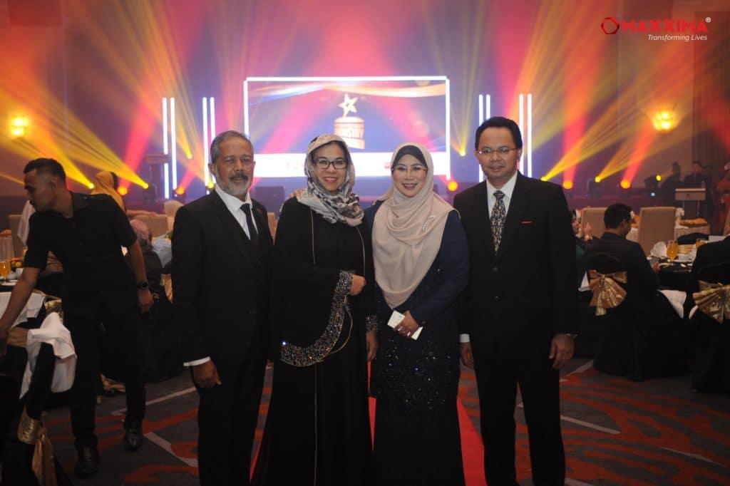Maxxima-MALAYSIA-PRESTIGIOUS-INDUSTRY-AWARDS-2019